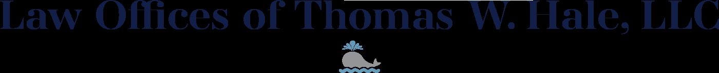 Thomas Hale Law